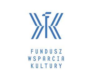 Fundusz wsparcia kultury finansuje Kombi